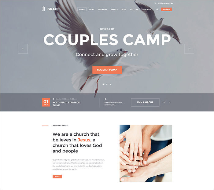 couples-camp