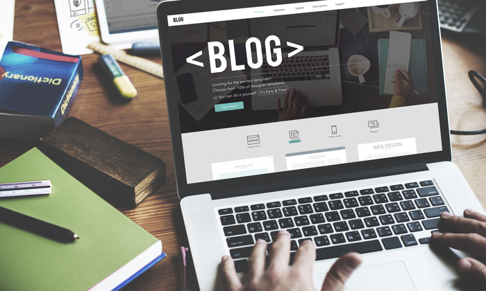 Should You Outsource Your Blog? 5 Questions to Consider