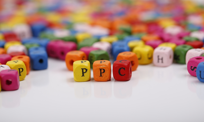 7 Tips for Creating International PPC Ads