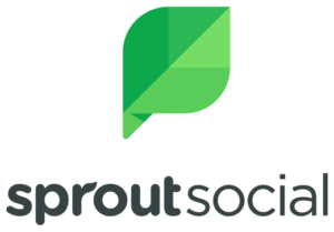 sprout-social-logo-new