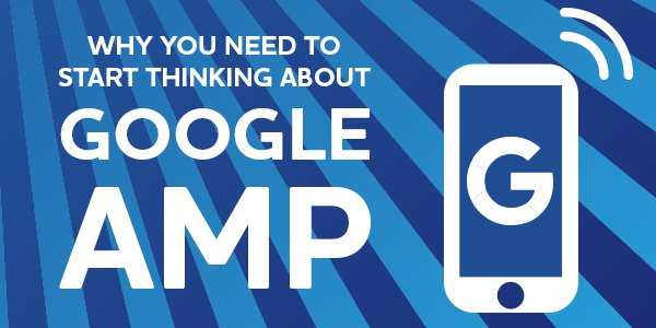 what is accelerated mobile pages? why you need to think about it