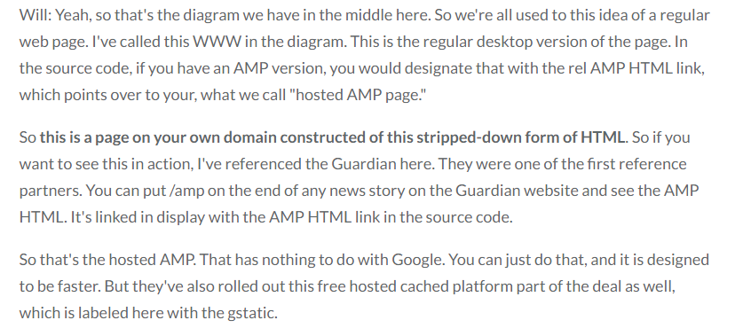 how amp works from moz