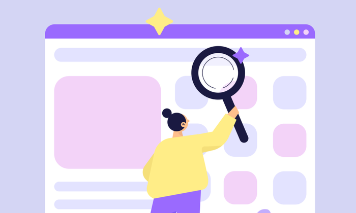 How Site Search is Killing Your Conversion Rate (And How to Fix It)