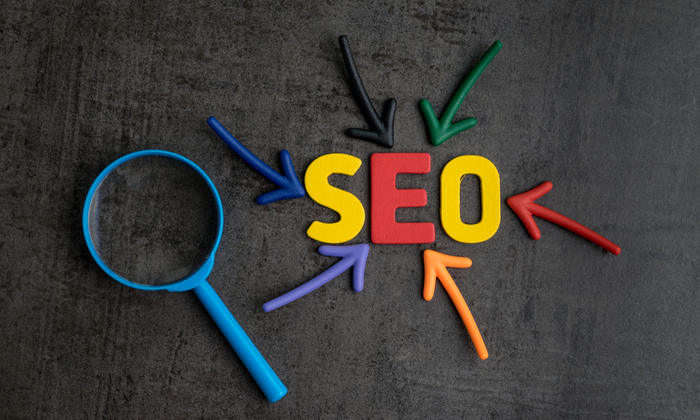 8 Must-Know SEO Best Practices for Developers